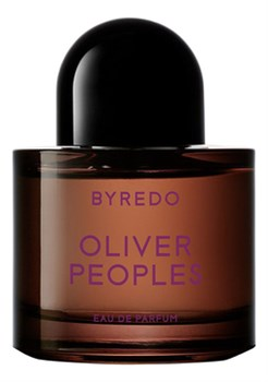 Byredo Oliver Peoples Rosewood - фото 8424
