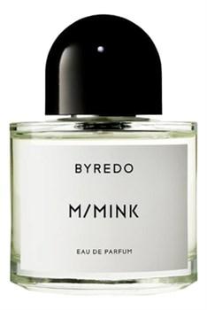 Byredo Parfums M/Mink - фото 8428