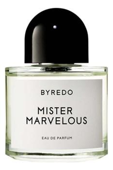 Byredo Mister Marvelous - фото 8430