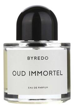 Byredo Oud Immortel - фото 8434