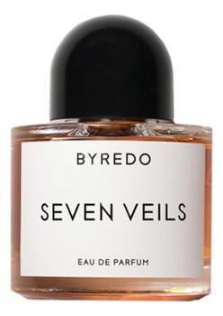 Byredo Parfums Seven Veils - фото 8438