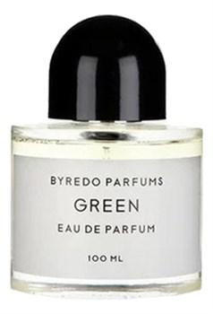 Byredo Green - фото 8442
