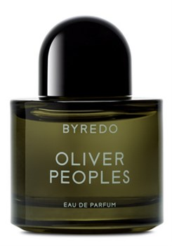 Byredo Oliver Peoples Vert - фото 8444