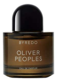 Byredo Oliver Peoples Ambre - фото 8446