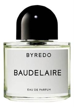 Byredo Baudelaire - фото 8448
