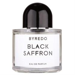 Byredo Black Saffron - фото 8453