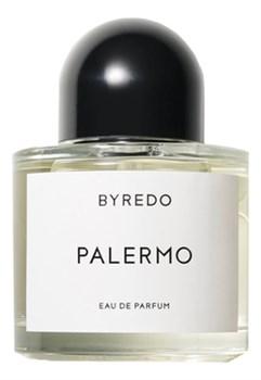 Byredo Palermo - фото 8459