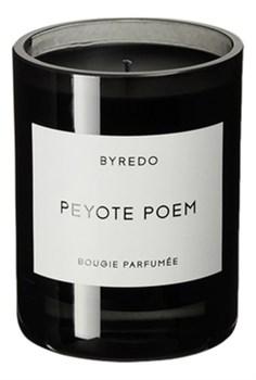 Byredo Peyote Poem - фото 8467