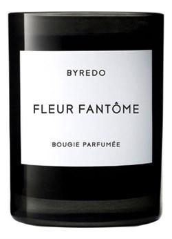 Byredo Fleur Fantome свеча - фото 8468