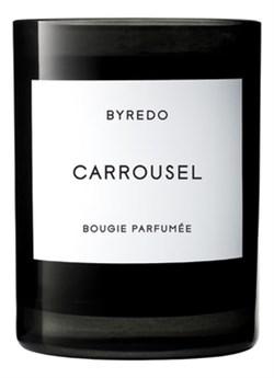 Byredo Carrousel свеча - фото 8469