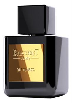 Brecourt Off to Ibiza - фото 8622