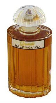 Balenciaga Quadrille - фото 8655