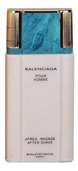 Balenciaga Pour Homme - фото 8659