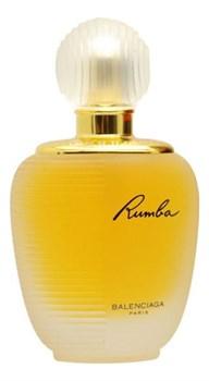 Balenciaga Rumba - фото 8663