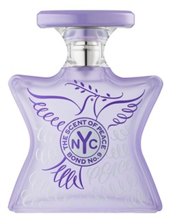 Bond No 9 The Scent Of Peace - фото 8721