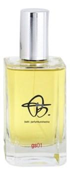 biehl parfumkunstwerke hb 01 - фото 8737