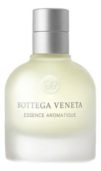 Bottega Veneta Essence Aromatique - фото 8757