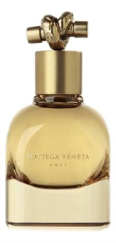 Bottega Veneta Knot - фото 8759