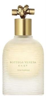 Bottega Veneta Knot Eau Florale - фото 8761