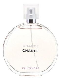 Chanel Chance Eau Tendre - фото 8784