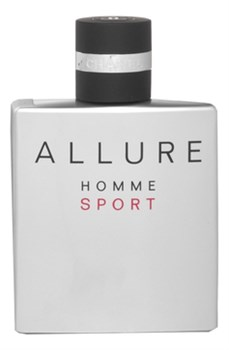 Chanel Allure Homme Sport - фото 8788