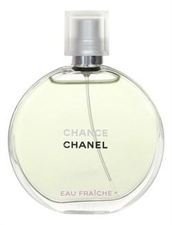Chanel Chance Eau Fraiche - фото 8792