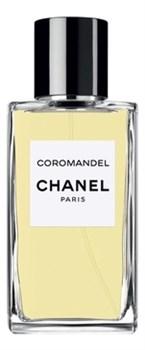 Chanel Les Exclusifs Coromandel - фото 8800
