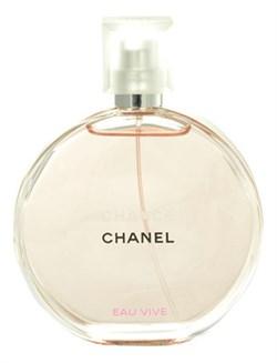 Chanel Chance Eau Vive - фото 8802