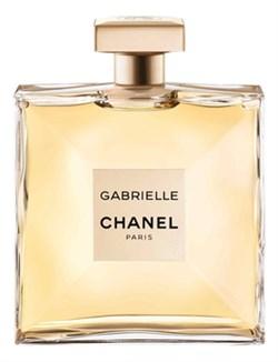 Chanel Gabrielle - фото 8804