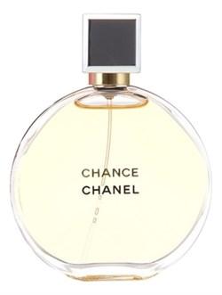 Chanel Chance - фото 8808
