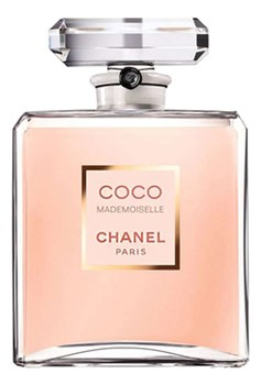 Chanel Coco Mademoiselle - фото 8810