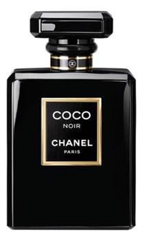 Chanel Coco Noir - фото 8812