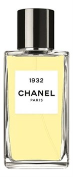 Chanel Les Exclusifs 1932 - фото 8814