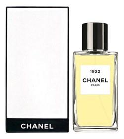 Chanel Les Exclusifs 1932 - фото 8815