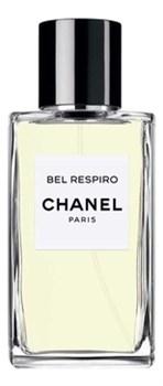 Chanel Les Exclusifs Bel Respiro - фото 8816