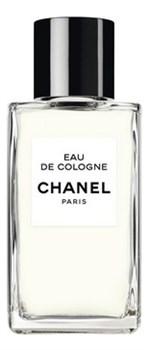 Chanel Les Exclusifs Eau De Cologne - фото 8820