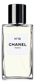 Chanel Les Exclusifs № 18 - фото 8824