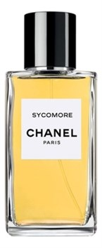 Chanel Les Exclusifs Sycomore - фото 8828