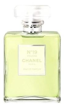 Chanel № 19 Poudre - фото 8830