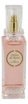 Caron Delire de Roses - фото 8834