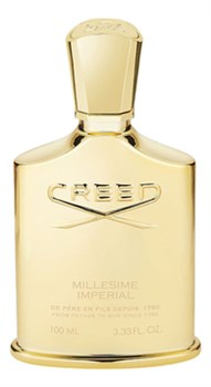 Creed Millesime Imperial - фото 8860