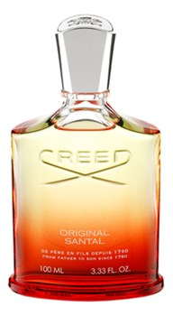 Creed Original Santal - фото 8862