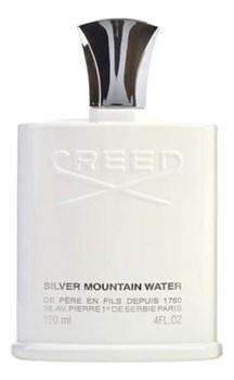 Creed Silver Mountain Water - фото 8864