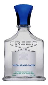 Creed Virgin Island Water - фото 8866
