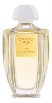 Creed Iris Tuberose - фото 8870