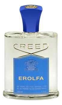 Creed Erolfa - фото 8872
