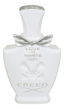 Creed Love In White femme - фото 8874