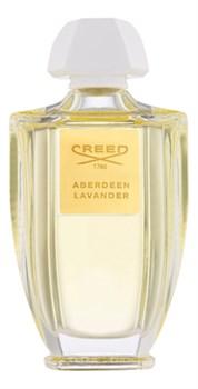 Creed Aberdeen Lavander - фото 8878