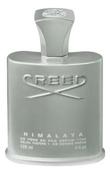 Creed Himalaya - фото 8880