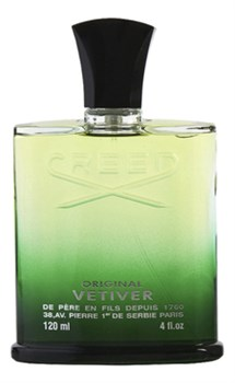 Creed Original Vetiver - фото 8882
